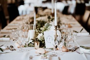 WeddingJulie&Jean-590.jpg