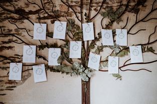 WeddingJulie&Jean-564.jpg
