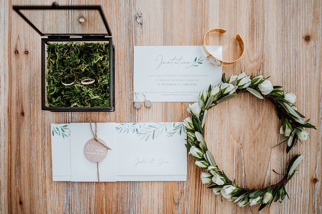 WeddingJulie&Jean-1.jpg