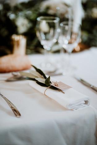 WeddingJulie&Jean-587.jpg