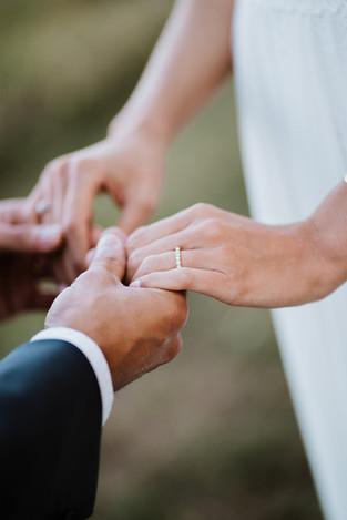 WeddingJulie&Jean-812.jpg