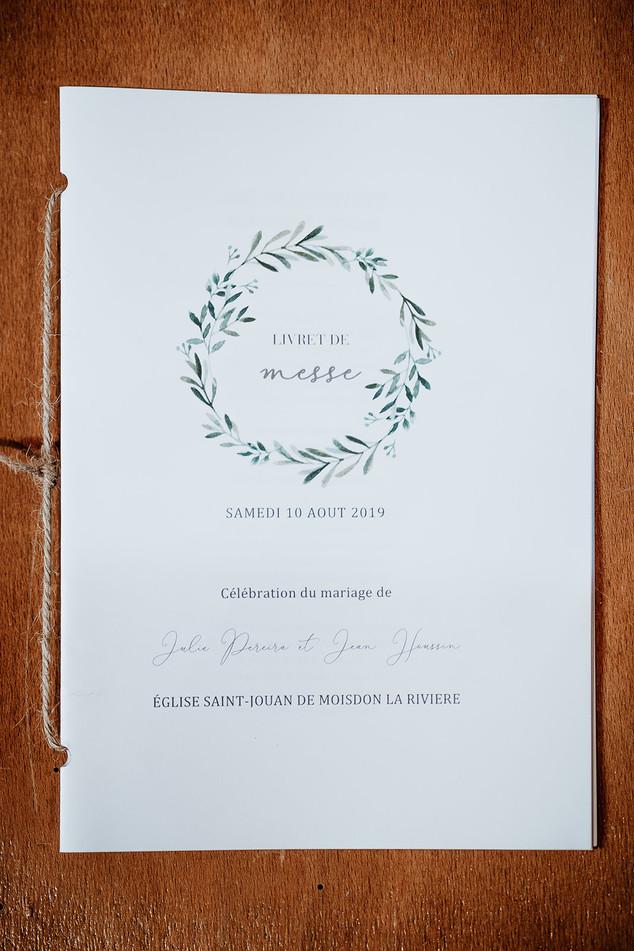 WeddingJulie&Jean-218.jpg