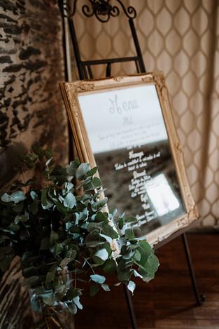 WeddingJulie&Jean-568.jpg