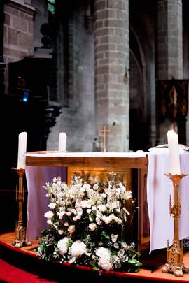 décoration église.jpg
