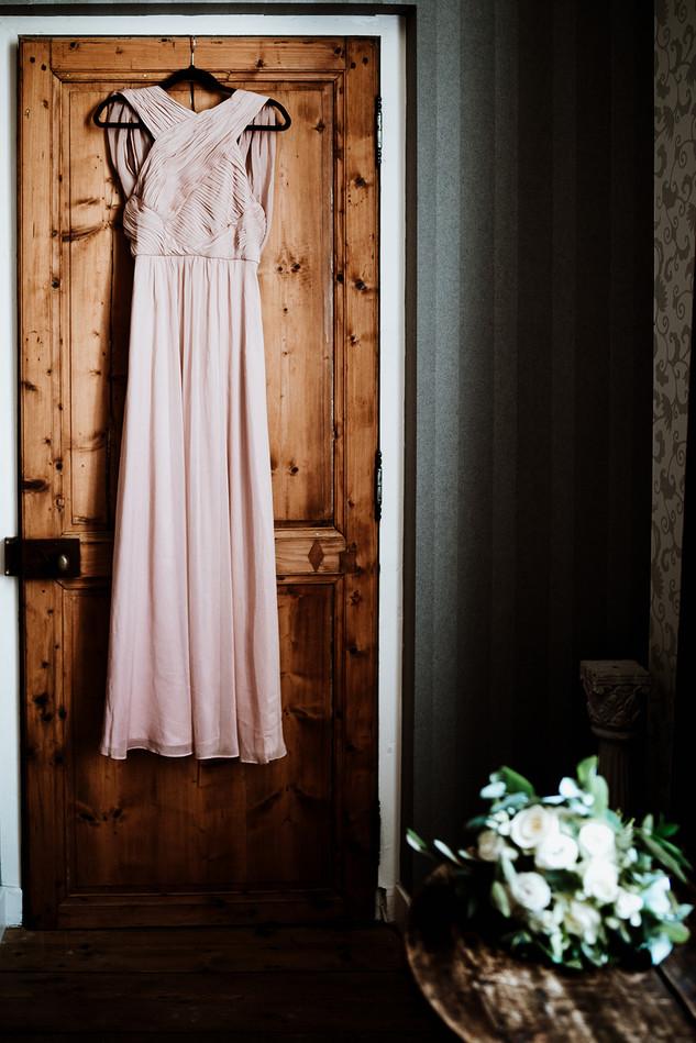 WeddingJulie&Jean-90.jpg