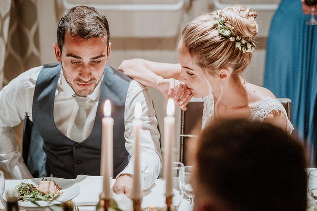 WeddingJulie&Jean-907.jpg