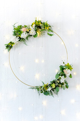 Wedding designer