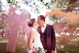 @LAUREN_KIMMINN_PHOTOGRAPHE Mariage Amel