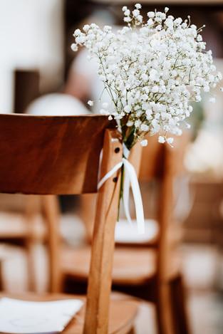 WeddingJulie&Jean-221.jpg