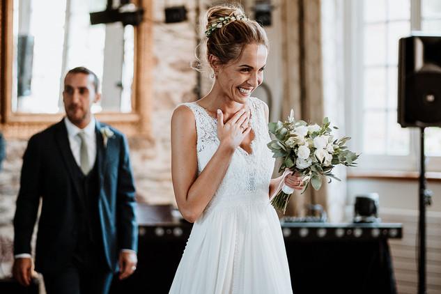 WeddingJulie&Jean-607.jpg