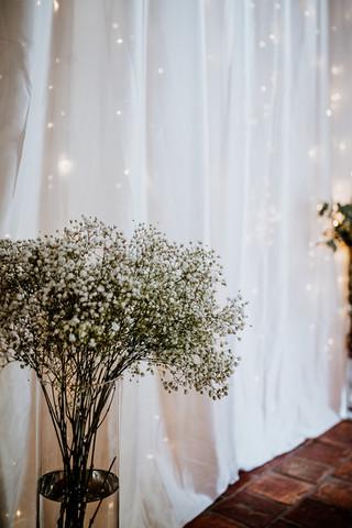 WeddingJulie&Jean-577.jpg