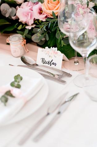table d'honneur détail.jpg