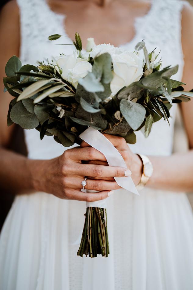 WeddingJulie&Jean-173.jpg