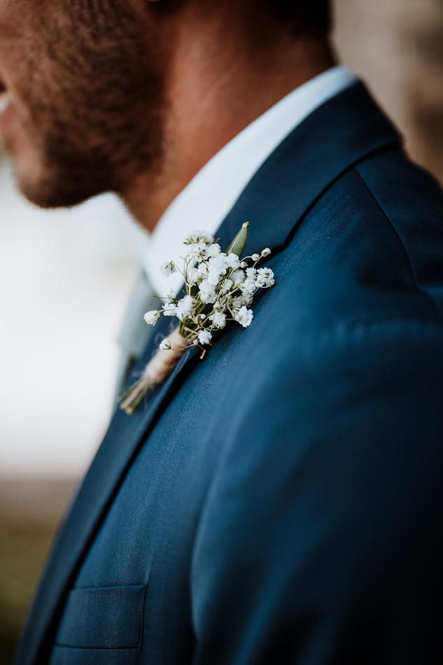 WeddingJulie&Jean-176.jpg