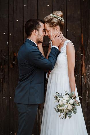WeddingJulie&Jean-151.jpg