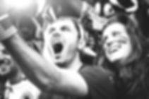 Football Fans_edited.jpg