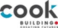 CookBuilding_logo_fullcolour_RGB_edited.png