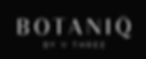 Recreated_BotaniqbyVThree_Logo_0,75x.png