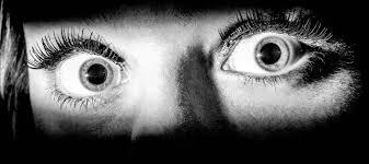 Fear, Paranormal Fear