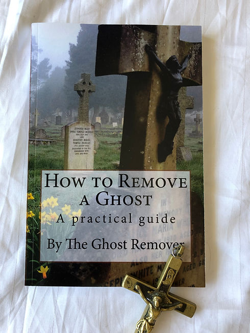 How to remove a Ghost Book.jpeg