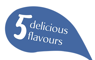 5 flavours.png