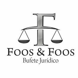 abogado iguazu