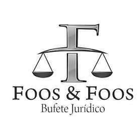 abogado foos