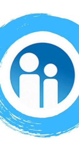 IMLCS%20Website%20Banner_edited.jpg