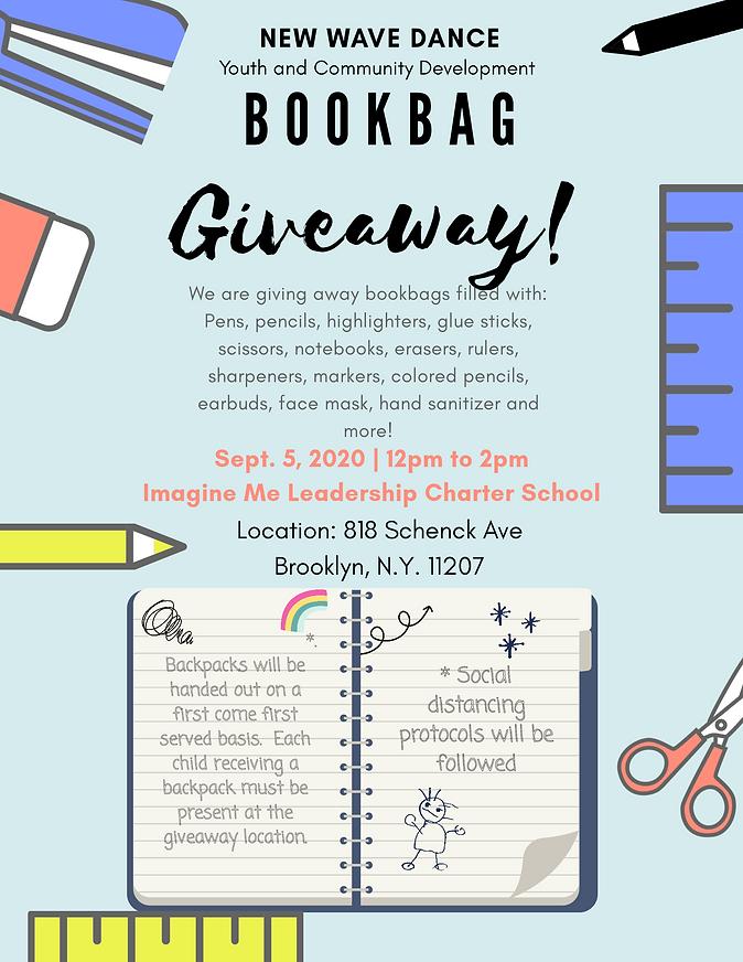 Bookbag giveaway.png