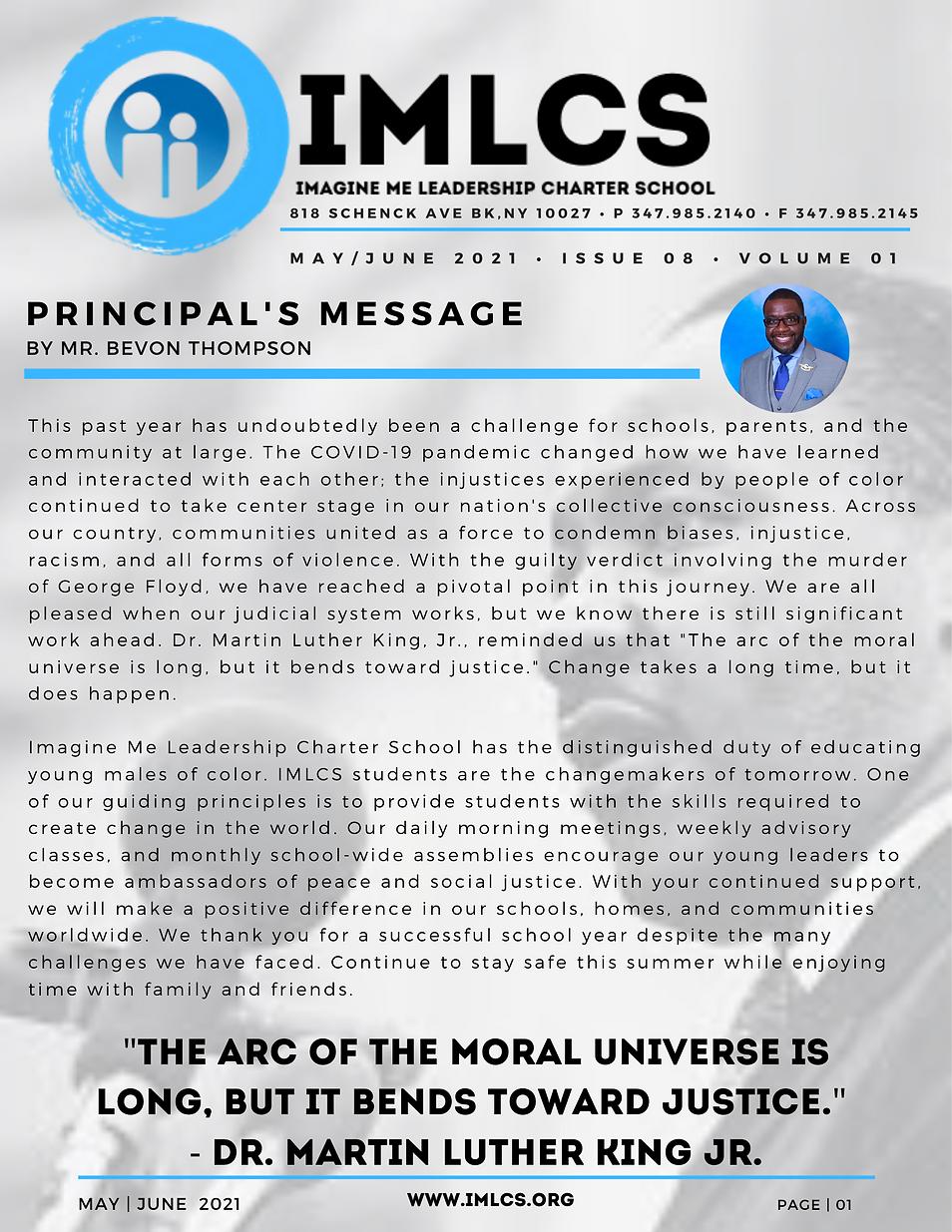 Principals Message.png