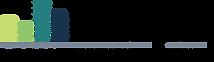 WXPR radio rhinelander
