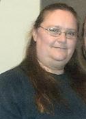 cheryl salzman committee member oneida county fair