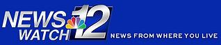 Newswatch 12 WJFW