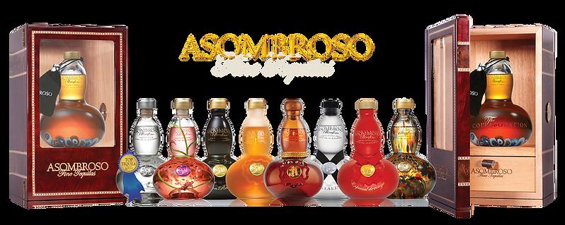 ASOMBROSO_FULL LINE_1800x720B.png