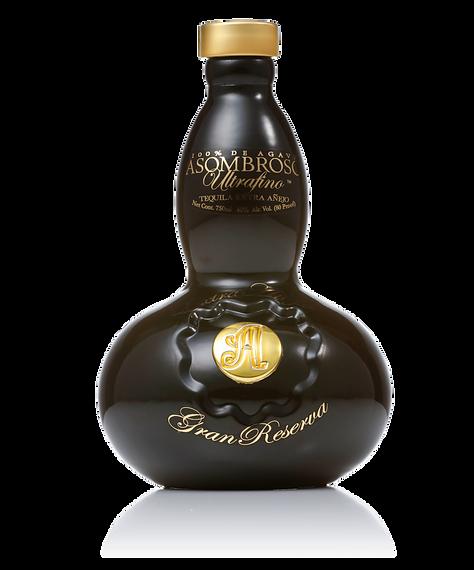 AsomBroso Gran Reserva 5 Year Extra Anejo Tequila