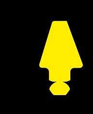visage lampe jaune.png