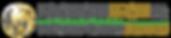 EscrowTech-Seal-Light-Background.png