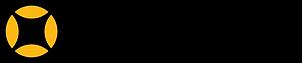 Hydra Dyne.png