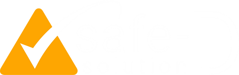 safeD-V-white.png