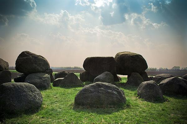 sunny-rocks-meadow-stack.jpg