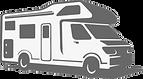 camper logo klein.png