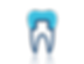 dental-icons-08.png