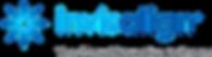 logo_tagline_color_cmyk_large1.png