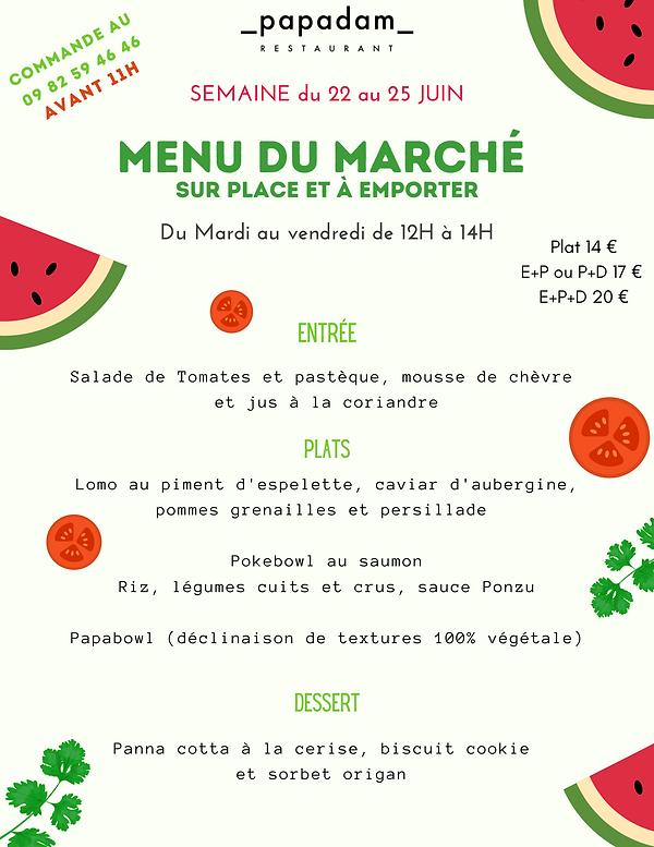 Green Fresh Kitchen Healthy Fruits Weekly Menu (19).png