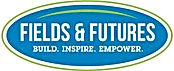 Fields & Futures