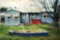 Depot_as_a_House.JPG