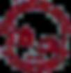 Logo_1_nobg (197x200).png
