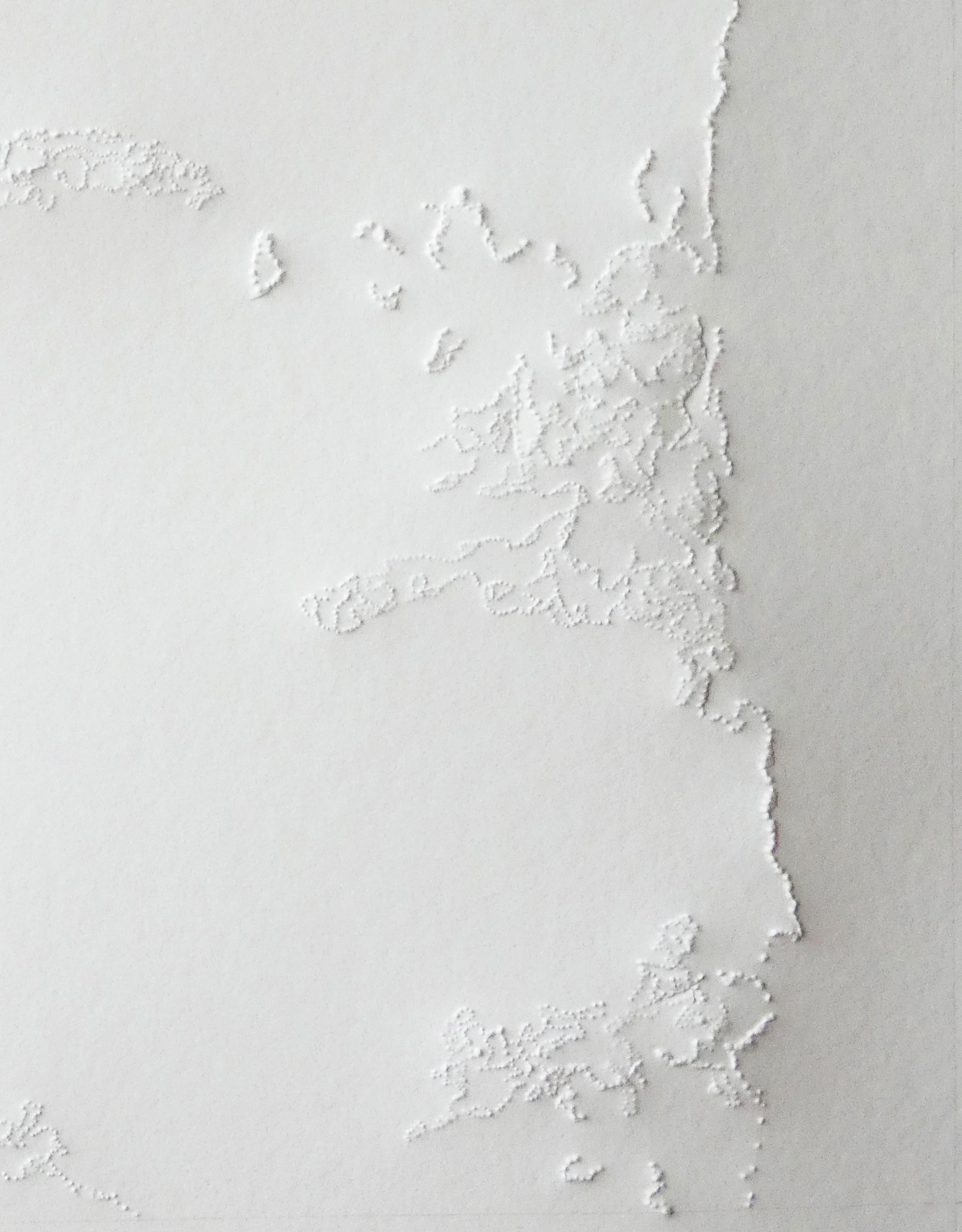 Yugen : Wabi (detail)