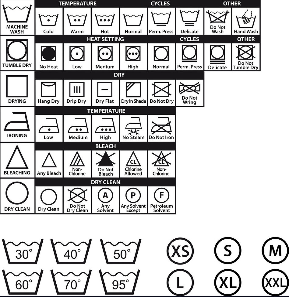 textile-care-symbols-set-vector-1433689.