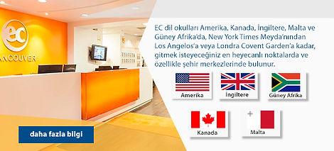 EC English Language Center.jpg